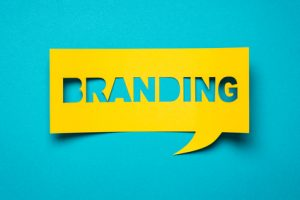 building-a-brand-online